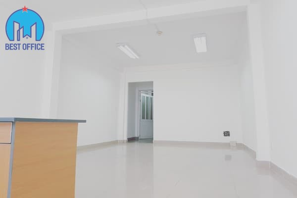 CAO ỐC WE OFFICE CH1