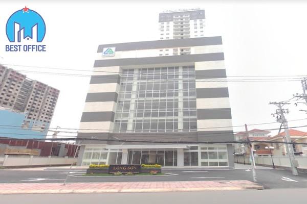 20190819115648_vanphongchothuequan7toanhalongsonbuilding.jpg